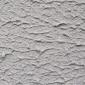 Структурные краски для внутренних и фасадных работ.