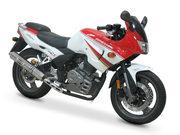 Продам мотоцикл Zongshen ZS200GS новый