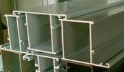 Алюминиевый профиль лом! Закупаем по высоким ценам! 098 427 03 93  Иго