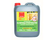Neomid 46 Bio Антисептик для промежуточной защиты