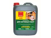 Neomid 440 Антисептик для наружных работ