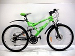 недорогие горные подростковые велосипеды