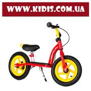 Купить беговел,  велобег,  киев,  Украина