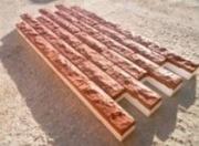 Фасадные термопанели от производителя