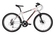Force - горный велосипед с алюминиевой рамой