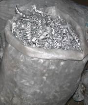 лом алюминия стружка куплю 067-937-81-66