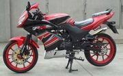 Новые скутера 49см3