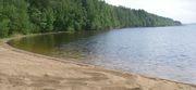 Дноуглубление, очистка озер, намыв песка мини земснарядами