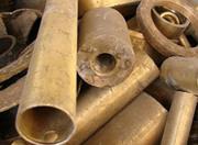 Куплю Лом латуни,  алюминия,  меди,  бронзы,  свинца!Киев(098) 427-03-93 д