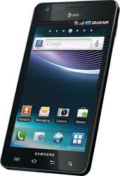 Samsung Galaxy S II Infuse 4G,  i997 (б/у)