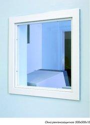 Продам рентген окна, ширма, ставни, двери
