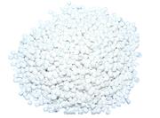 ПВХ гранулы (поливинилхлорид) – Доставка по всей Украине