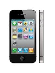 Продам Iphone 4 8-16-32гб