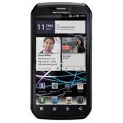 Motorola Photon 4G Б/У