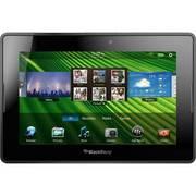 Blackberry PlayBook 16 GB