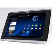 Acer Iconia Tab A501 3G