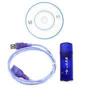 GPS-приемник (ресивер) USB-адаптер