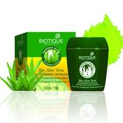косметика biotique botanicals -  biotique в украине 0970797592