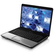Качественный ремонт ноутбуков и не только