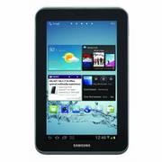 Samsung Galaxy Tab 2 7.0 Wi-Fi + 3G
