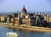 """Тур в Европу """"Будапешт – Сентендре – Вена""""– 68 евро."""
