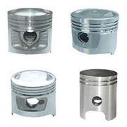 Куплю алюминиевые отходы (098) 427 03 93  Куплю алюминиевые отходы!