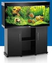 Продам аквариум Juwel Vision 260