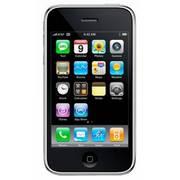 Stylish Apple iPhone 3GS 3G S 16GB бу