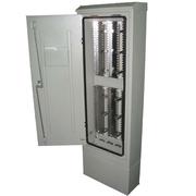 ШРМ-600(1200) - шкаф распределительный телефонный стальной