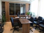 Мебель для офиса и дома.
