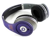 Наушники продаю Monster Beats by Dr. Dre Studio Purple