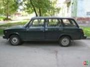 Аренда ВАЗ 21043