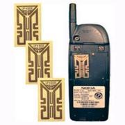 Усилитель сигнала в мобильном телефоне CELL ANTENNA booster