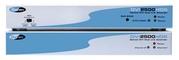 EXT-DVI-2500HD Удлинитель линий DVI DL hdmi.kiev.ua
