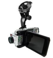 Видеорегистраторы автомобильные