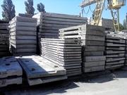 ЖБИ,  бетон,  ФЭМы,  щебень,  песок,  цемент,  кирпич,  арматура,  лист,  труба