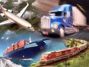 Грузоперевозки Доставка грузов из Китая