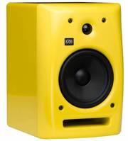 Купить студийные мониторы KRK,  Adam Audio,  M-audio,  Mackie,  Yamaha,  Pioneer