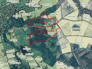 Многофункциональный земельный участок в Малпилсе,  Латвия