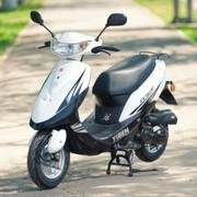 Новые скутера Viper 49см3.