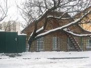 Сдается Дом/дача в Киеве на долгосрочное время!