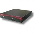 Сетевое оборудование Portech (GSM, CDMA, VOiP шлюзы)