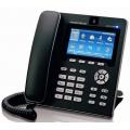 Сетевое оборудование Grandstream (IP Телефоны,  IP видеокамеры и сервис