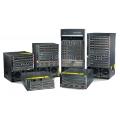 Сетевое оборудование Cisco (маршрутизаторы,  коммутаторы,  модули и т.д.