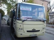 Продам автобус Маз256  2006 г. в