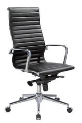Компьютерные кресла Алабама высокая (Alabama Hight),  отзывы