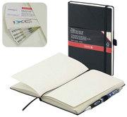 Качественные изделия из бумаги для офиса и дома