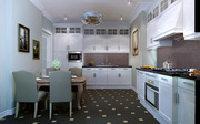 Качественный ремонт квартир и разнообразные виды отделочных работ