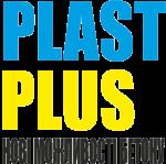 Гиперпластификатор на основе поликарбоксилатных эфиров PLASTPLUS-HP
