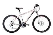 Горный велосипед,  хорошая комплектация,  Winner Pulse Pro